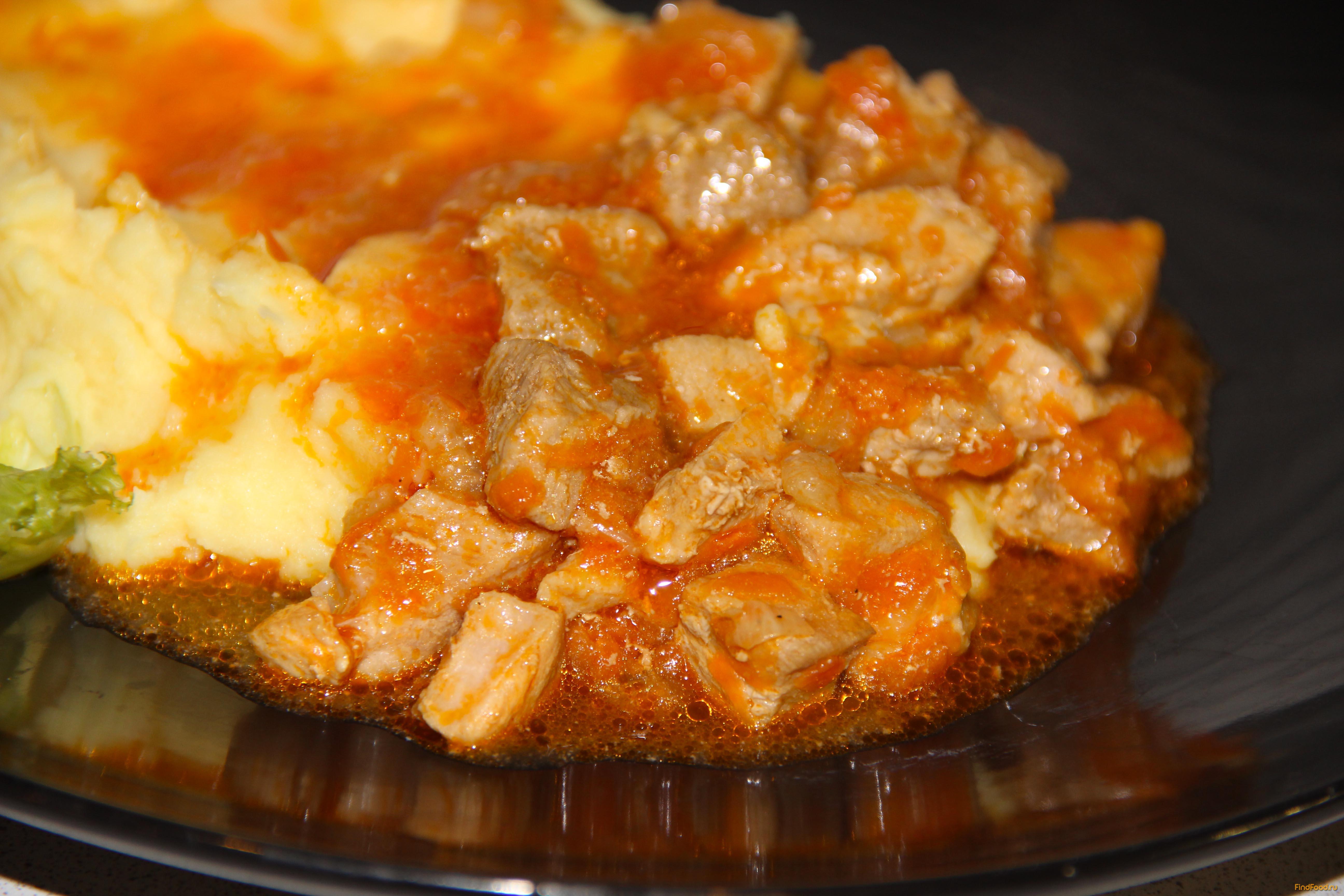 Рецепт окорочков в духовке пошагово с