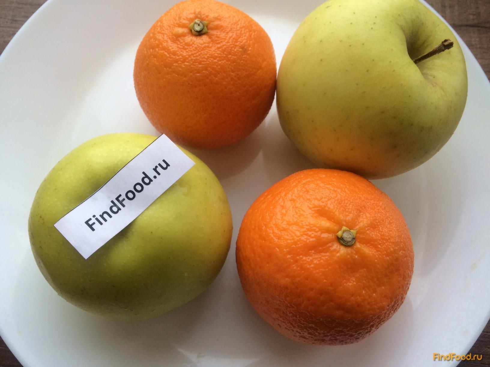 рецепт фаршированной курицы апельсинами в духовке рецепт