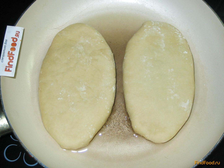 Пирог с клубникой рецепт пошаговый
