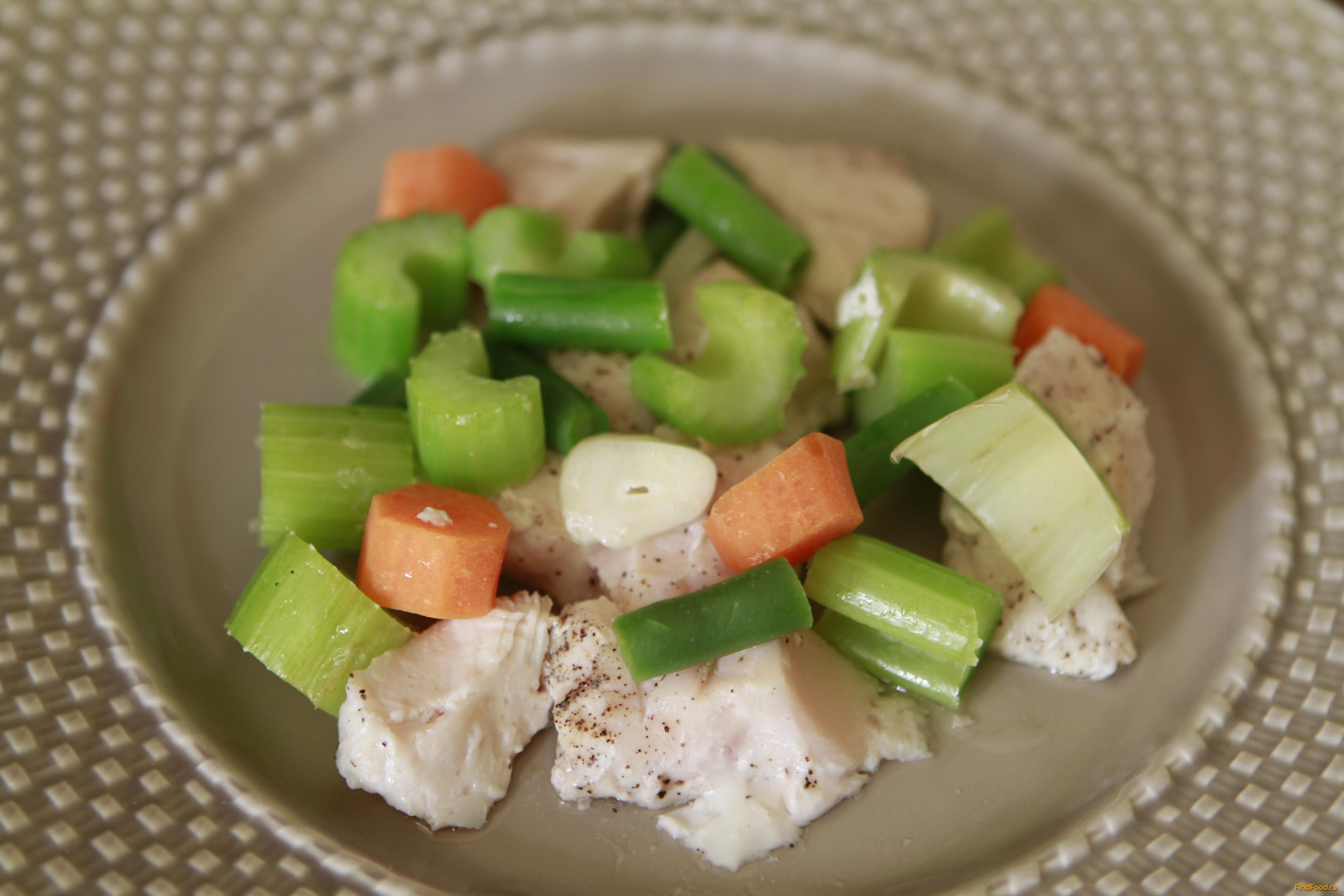 рецепт приготовления вкусного супа из сельдерея
