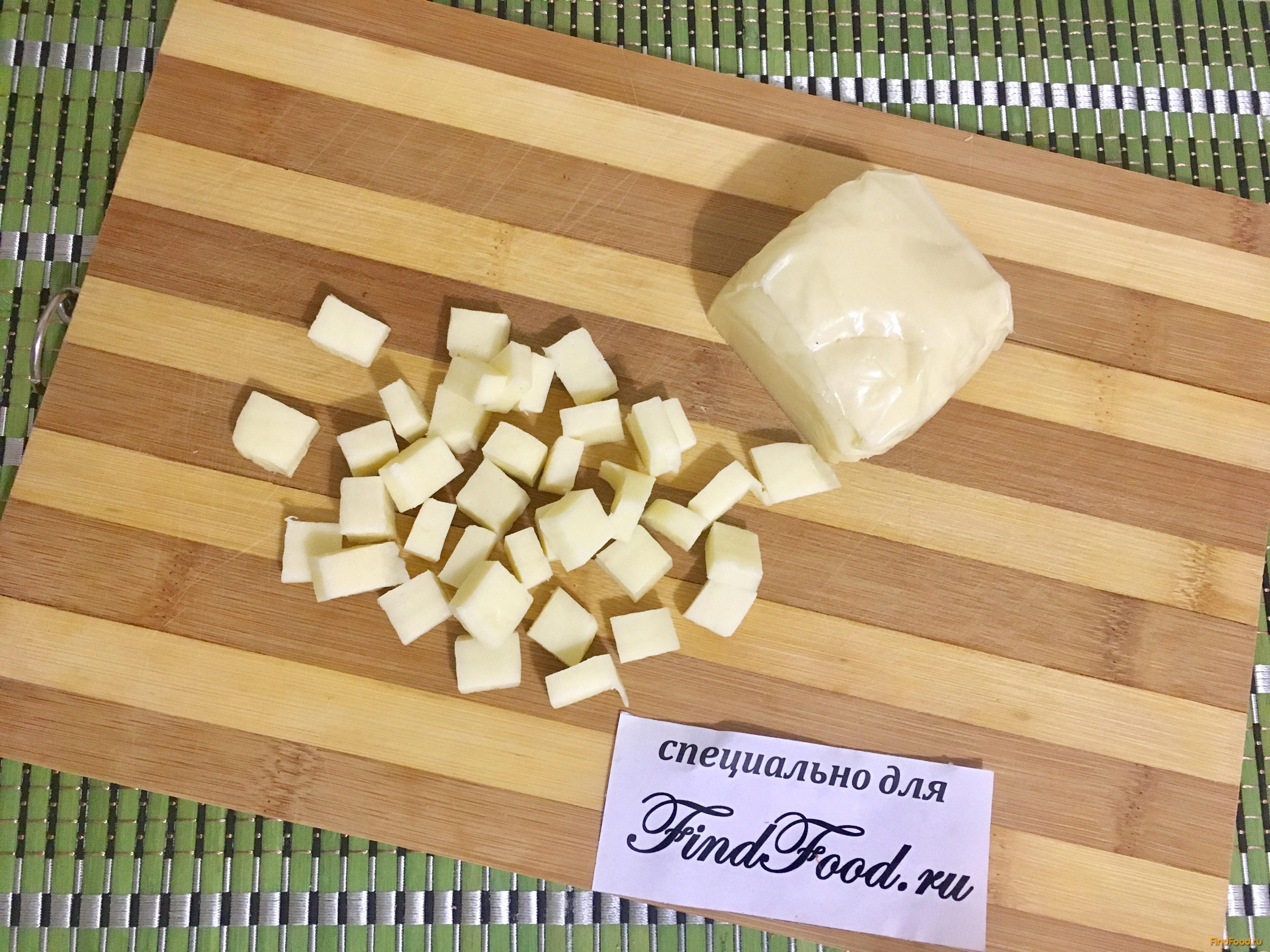 рецепт приготовления блюда из репы