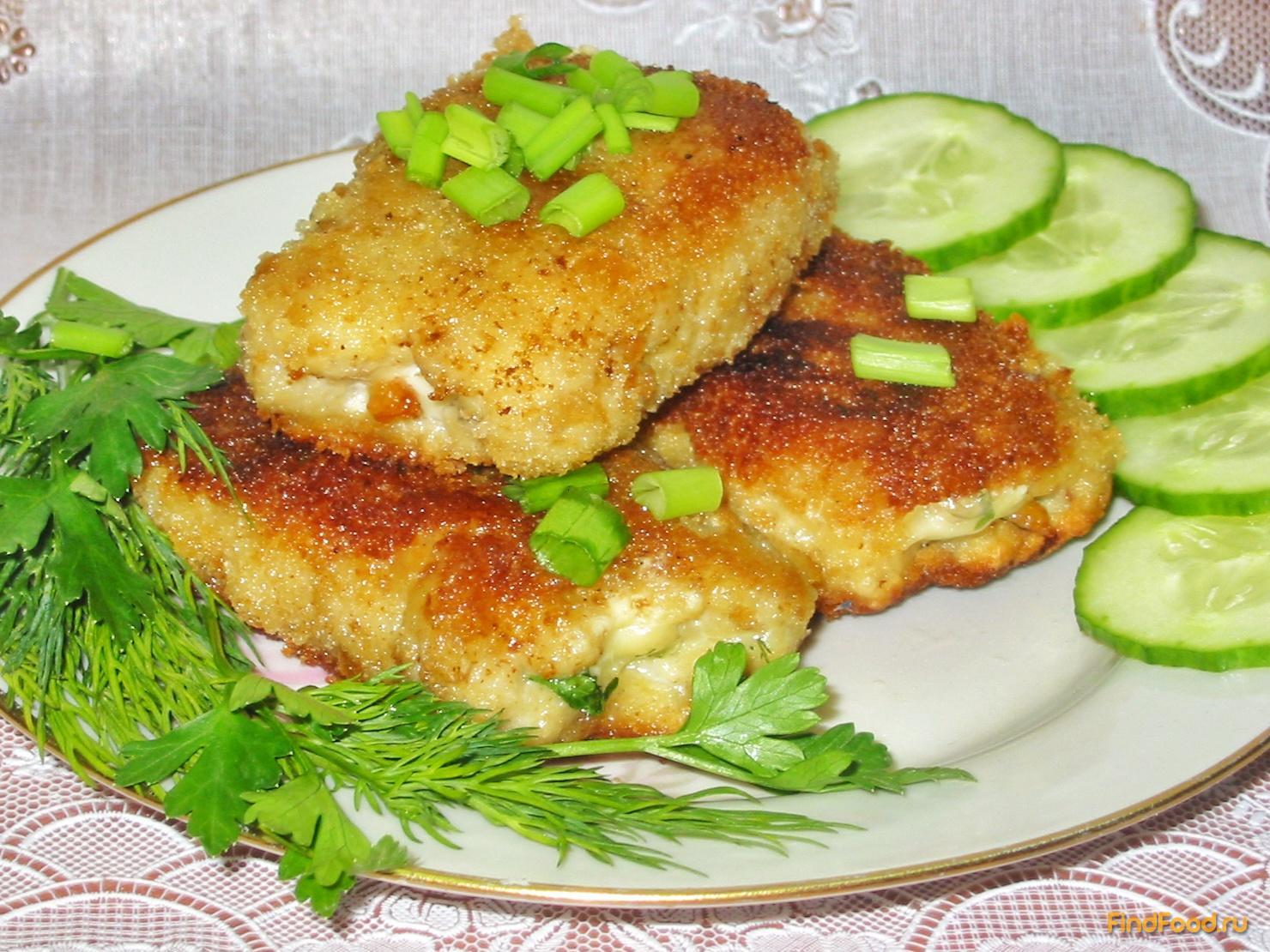 Рецепт постного овсяного печенья с яблоками