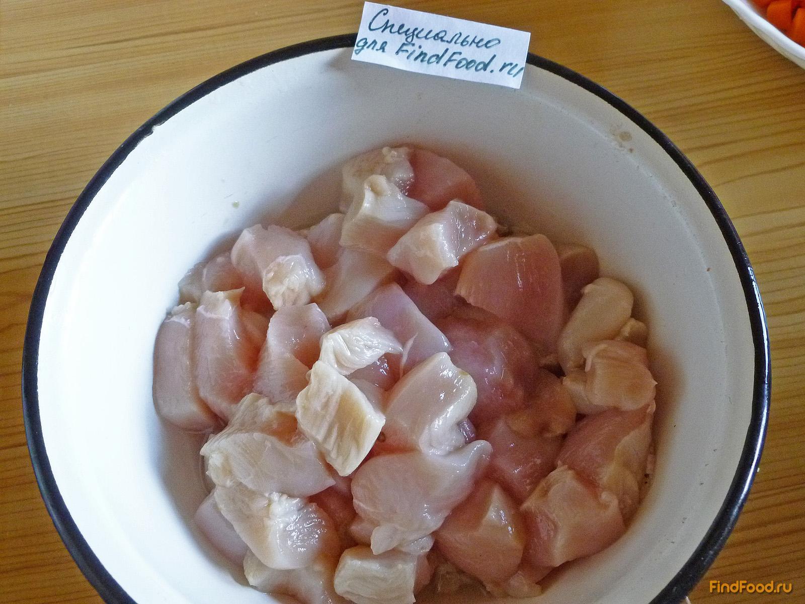 Новый салат селедка под шубой рецепт с фото