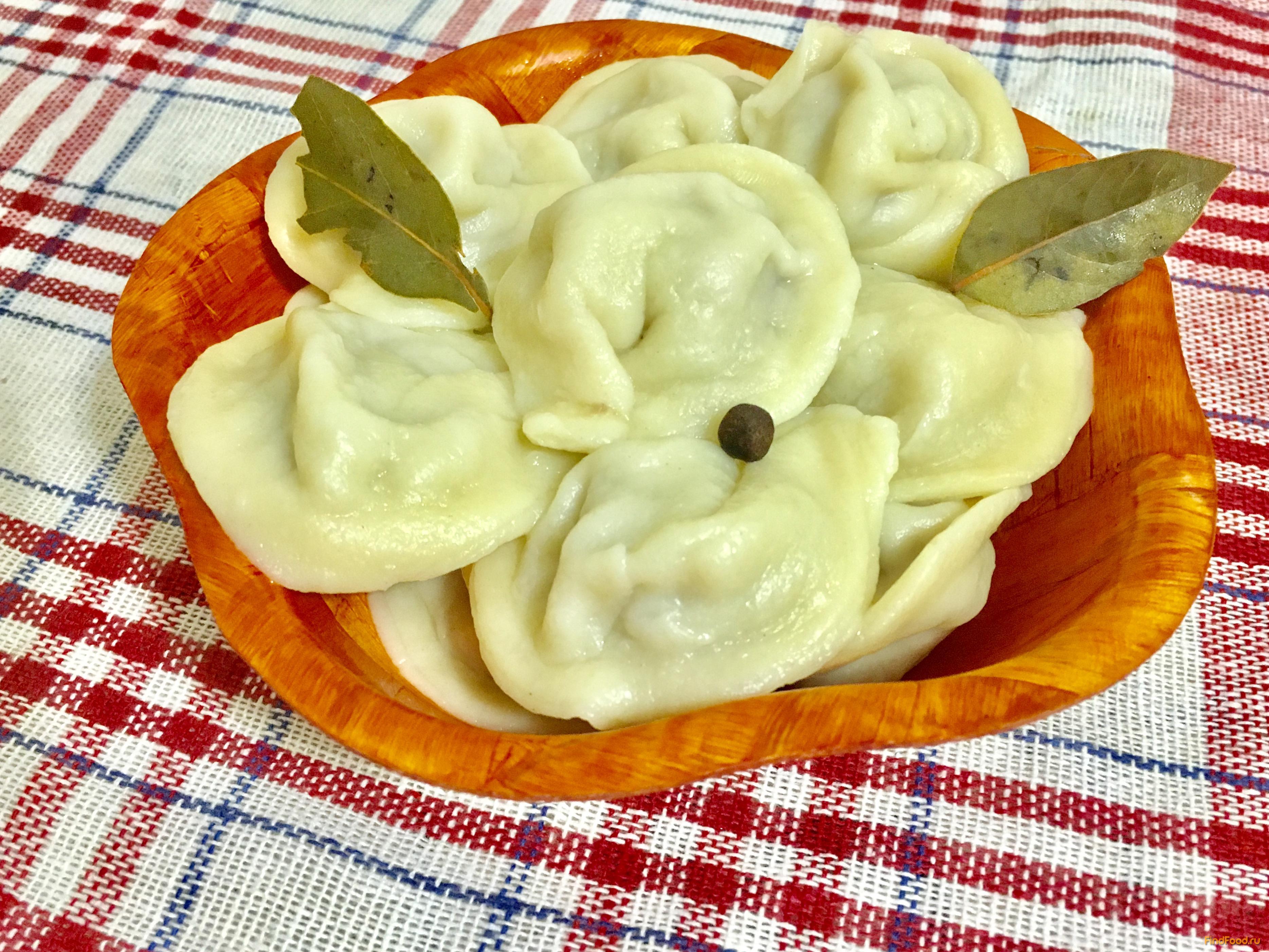 Рецепт вкусного весеннего салата