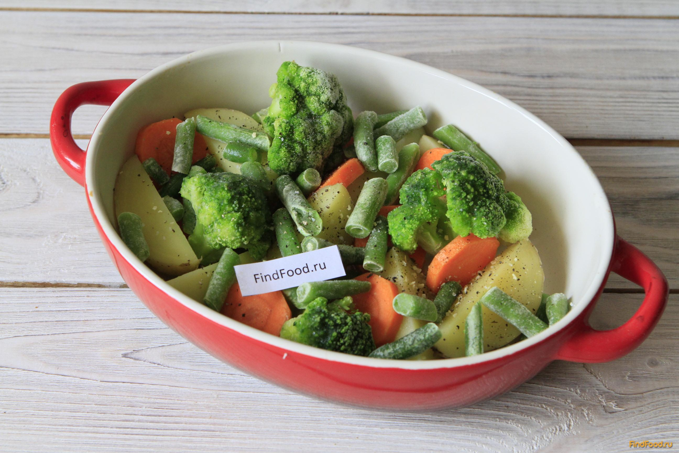 recepten veggie