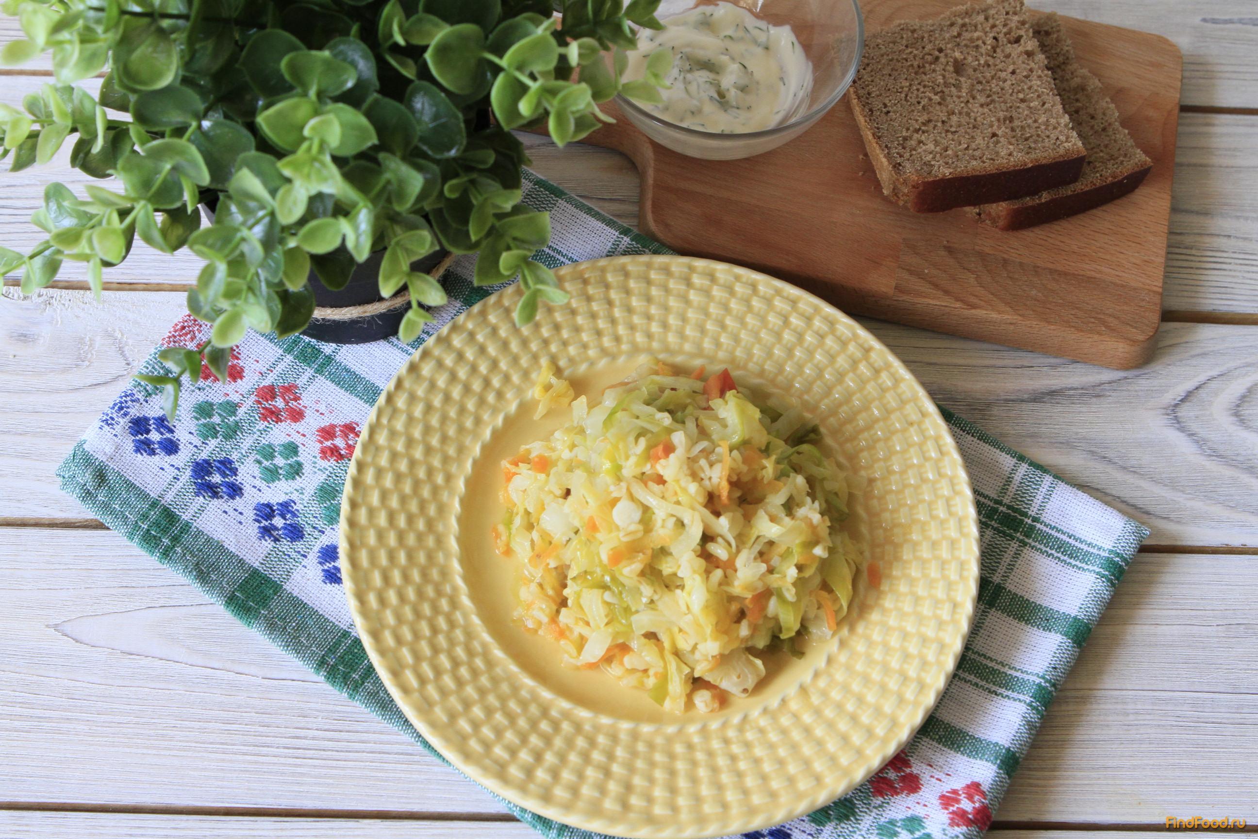 Грибы шиитаки рецепт приготовления