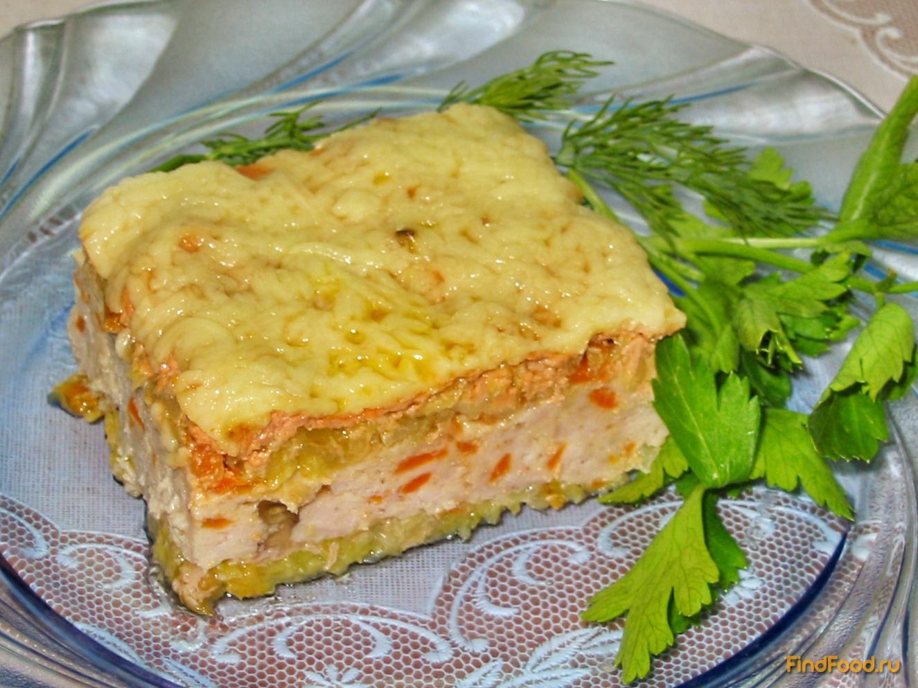 Картофельная запеканка с яйцом в духовке рецепты пошагово