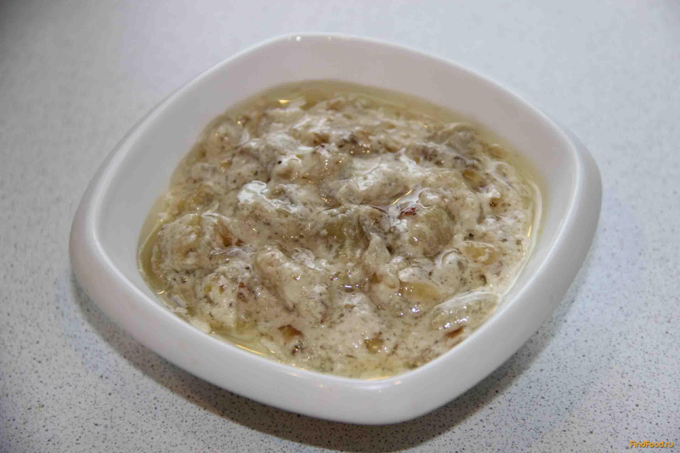 как приготовить баклажаны в сырном соусе