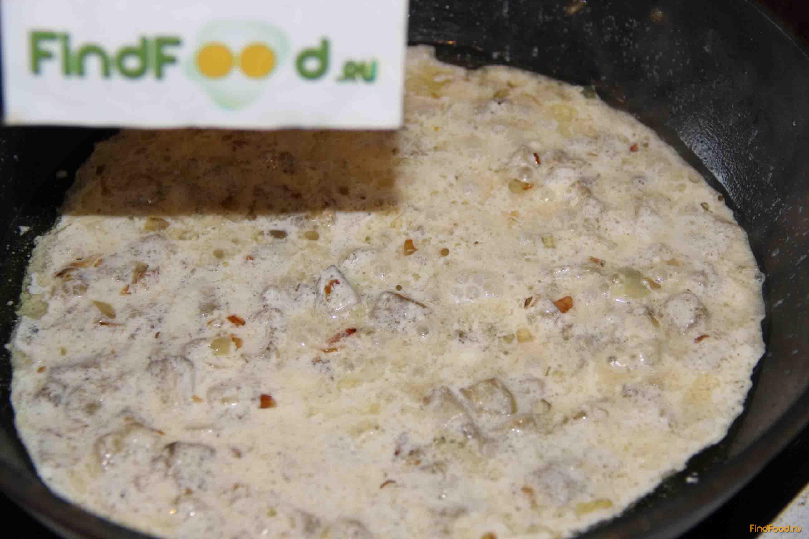 Солянка в мультиварке рецепт пошагово