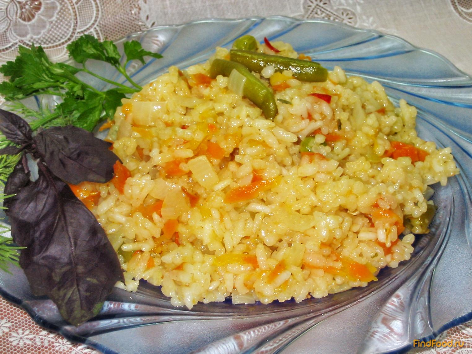 Замороженные овощи в духовке рецепт пошагово