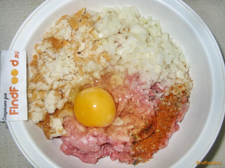 Капуста с морковью салат с уксусом как в столовой рецепт
