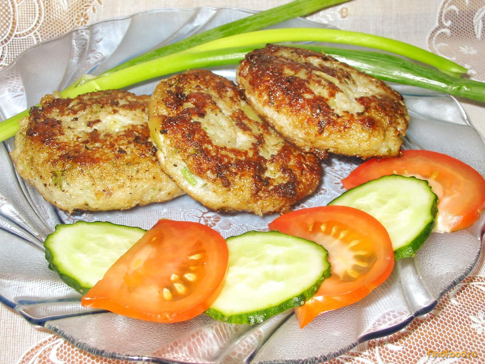 Соусы для рыбы рецепты приготовления с фото