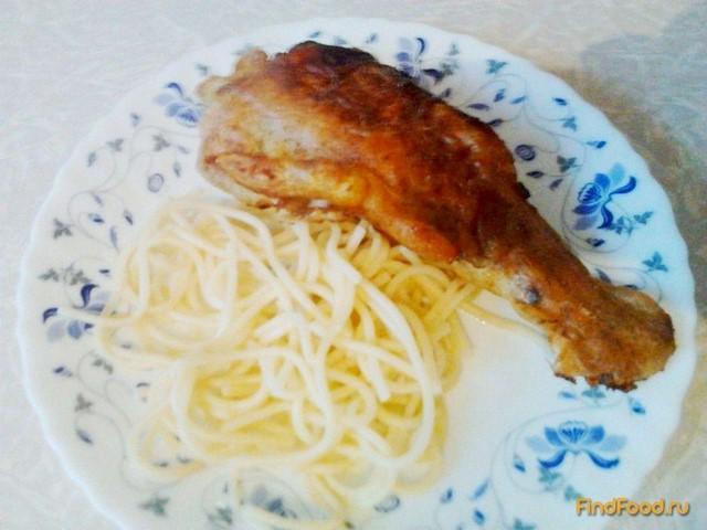 Рецепт окунь в кляре рецепт пошагово