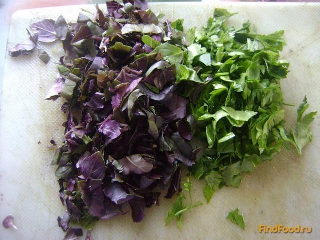 Что можно приготовить из картошки с шампиньонами