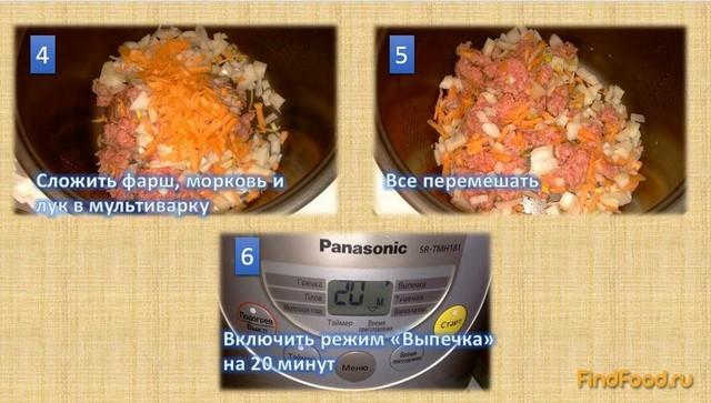 Рецепт шарлотки простой и пышный