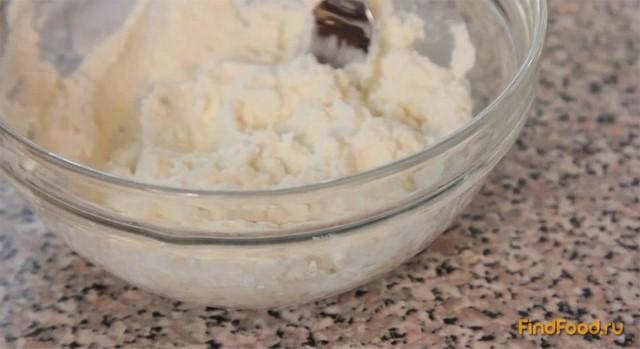 котлета по милански рецепт с фото