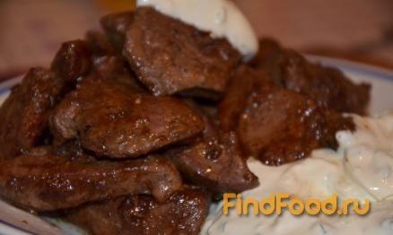 Рис и куриное филе рецепт с фото