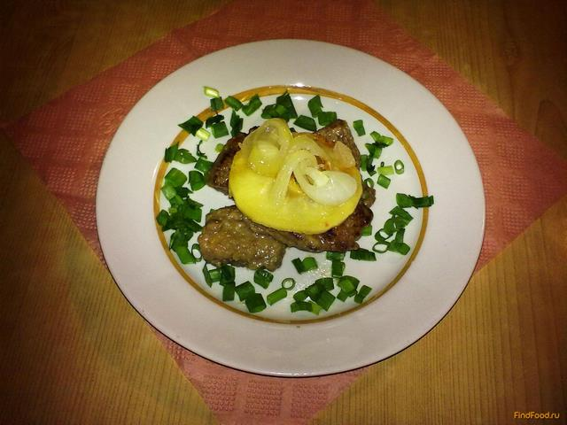 Печень по-берлински рецепт с фото: http://findfood.ru/recept/pechen-po-berlinski