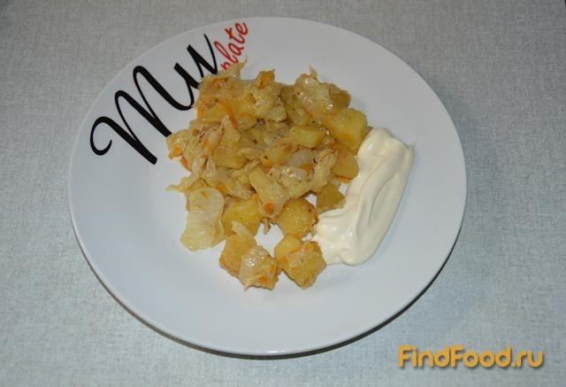 Простые рецепты котлет из куриного фарша в духовке