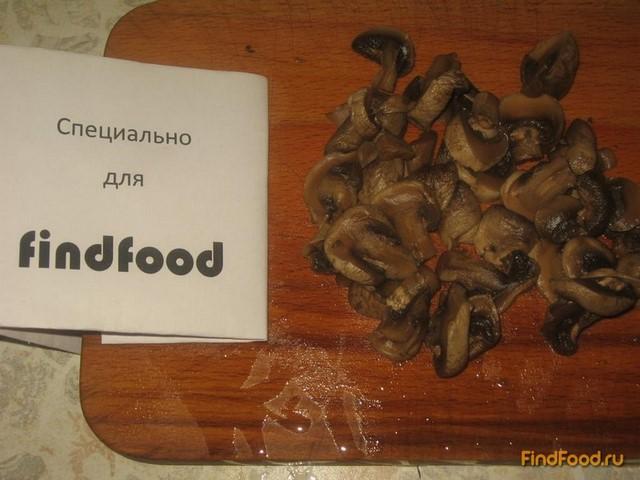 Печенье рецепт сгущенка с орехами