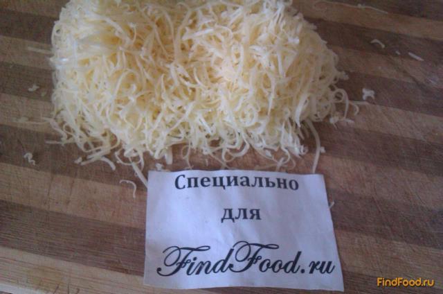 Как приготовить вальдшнепа в домашних условиях