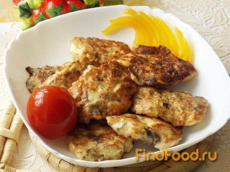 Рецепт салата из огурцов по-грузински