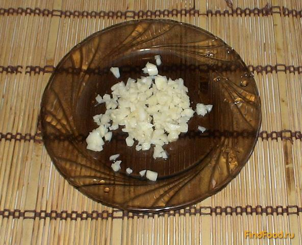 грибной гуляш рецепт с фото