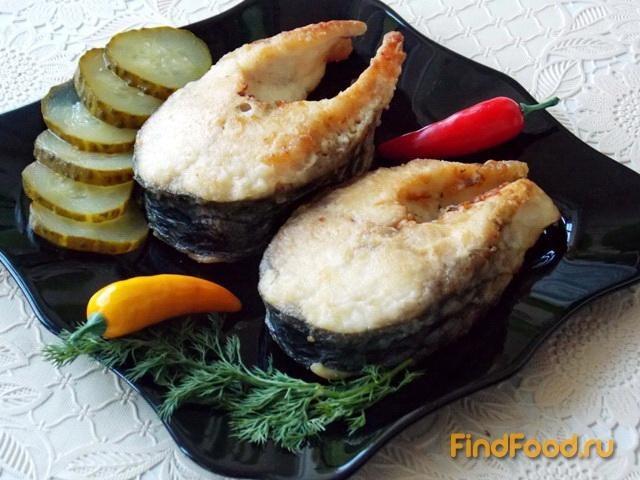 рецепты приготовления рыбы с указанием калорий