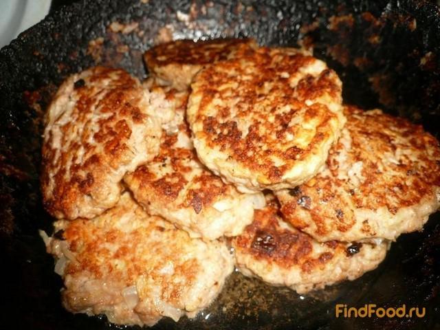 Сковородка гриль можно ли жарить картошку