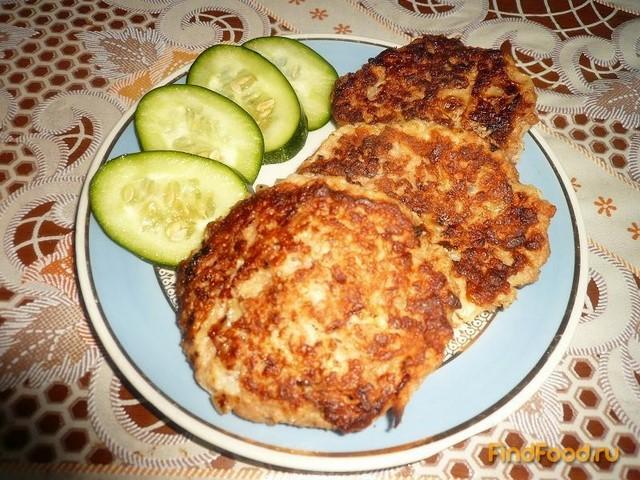 Блюда с жареными огурцами рецепты