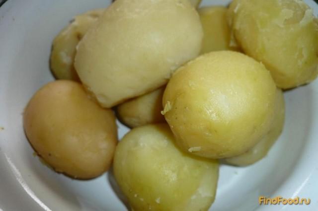 рецепт приготовления йогурта в мультиварке из закваски