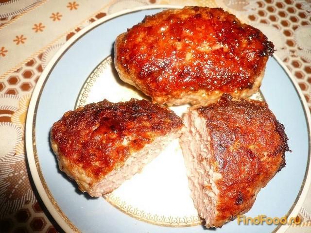 Мясо люля рецепт и