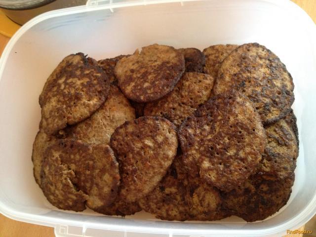 Блюда из куриной печени и сердца с фото