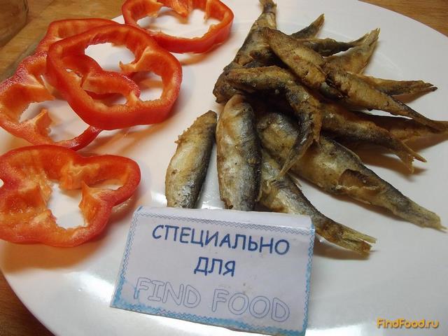 рецепт полезной еды в мультиварке