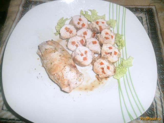 Рецепты от высоцкой вареники картошкой