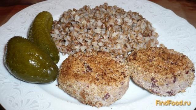 Блюда к еврейскому новому году