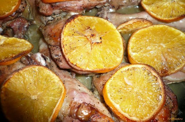 Вкусный и простой обед простые рецепты