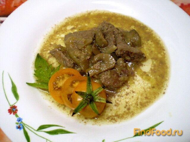Рецепты салатов с крабовыми палочками и жареными грибами
