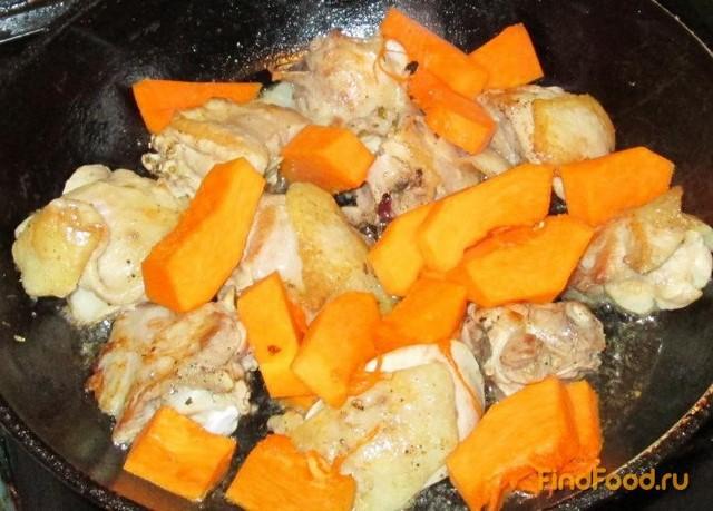 Рецепты второго блюда из свиной вырезки