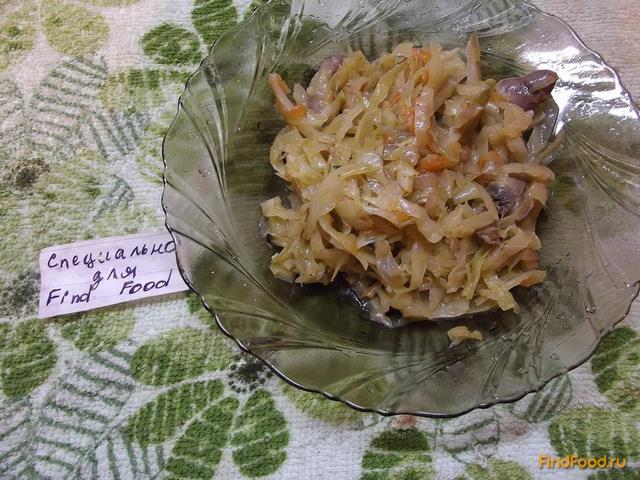 Бозбаш из говядины пошаговый рецепт 3