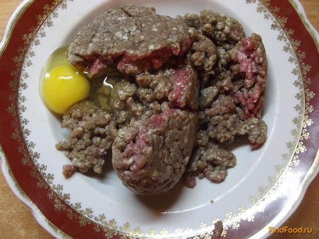Рецепт вкусных макарон к мясу