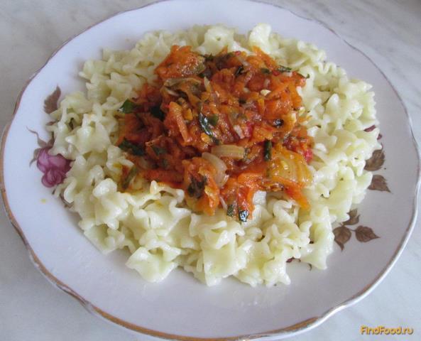 Рецепты салатов в корзинки