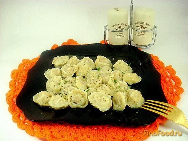 Пельмени сибирские рецепт с фото: http://findfood.ru/recept/pelmeni-sibirskie