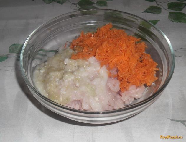 Вкусное домашнее блюдо из творога