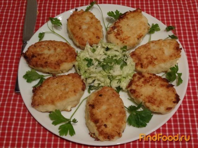 5 простых блюд видео