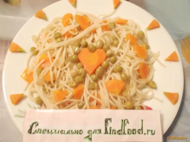 Блюда на новый год с рецептом и фото
