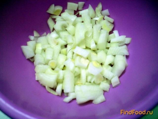 Солянка рецепт классическая с картошкой рецепт