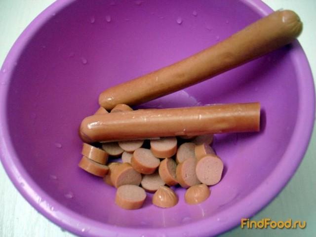 Маринованный шашлык в киви рецепт отзывы