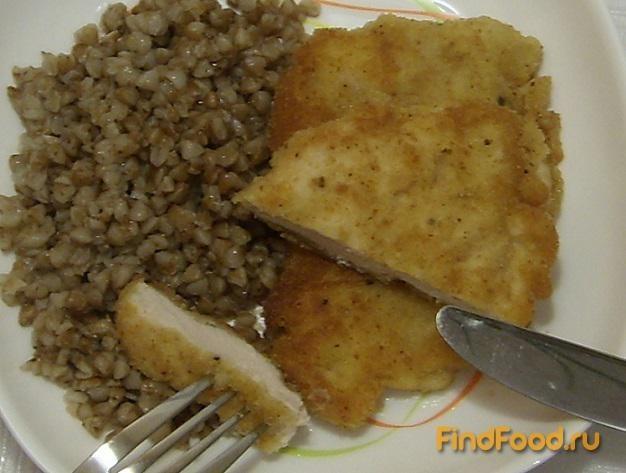 фото закуски из курицы рецепт с
