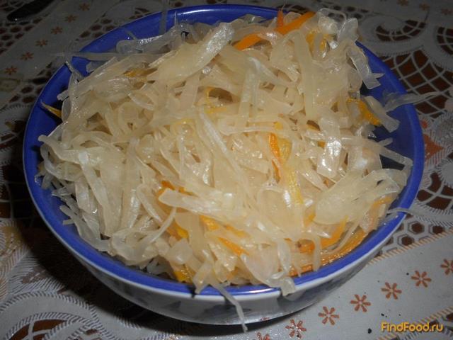 Рецепты тушенной картошки